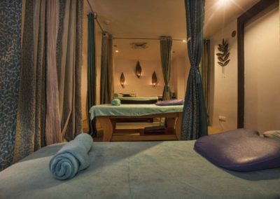 Ayure-SPA-Inside-