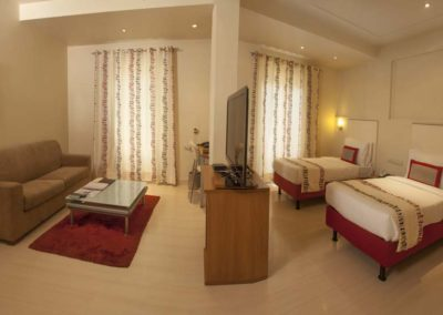 DLX-Twin-Room-1